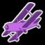 SR2 Achievement - Maverick Goose