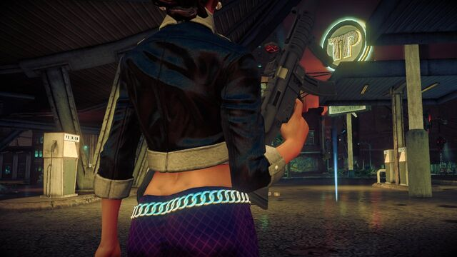 File:Shaundi in Saints Row The Third showing lower back tattoo removed - closer.jpg