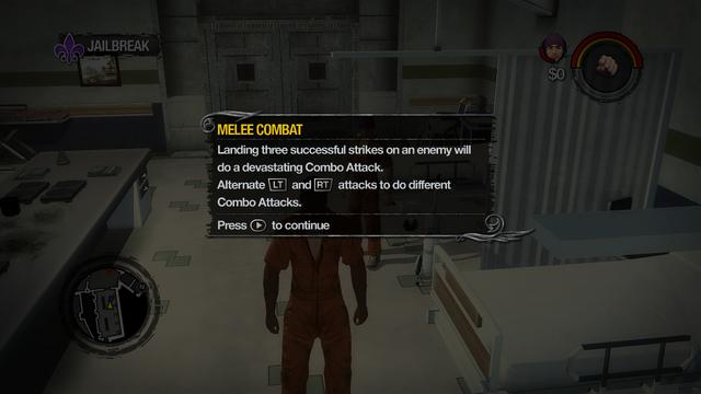 File:Jailbreak - Melee combat tutorial - combos.png