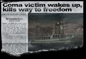 Newspaper tss01 Jailbreak