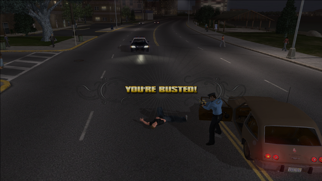 File:Busted in Saints Row.png