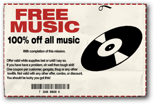 File:CD Collection - 50 CDs - Free Music unlocked.png