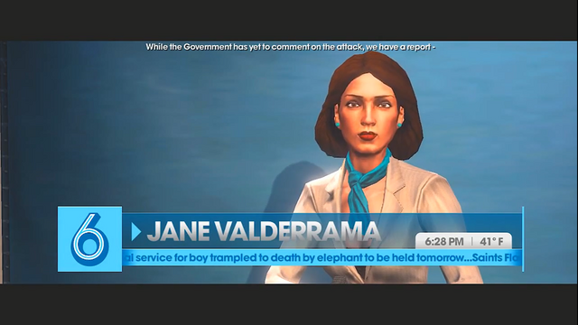 File:Jane Valderrama STAG Film Saints Row The Third.png