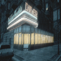 File:Smiling Jack's diner painting01 rb.png