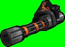 File:Ui hud inv veh minigun stag.png
