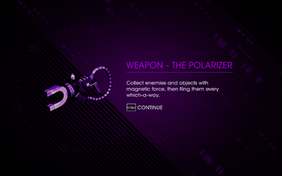 Saints Row IV DLC Unlock - Gamestop Weapon Contest