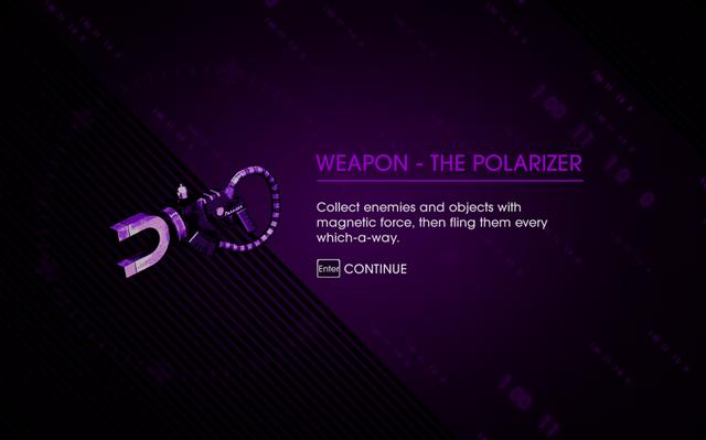 File:Saints Row IV DLC Unlock - Gamestop Weapon Contest.png