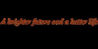 Ultor motto