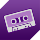 Радиостанции4