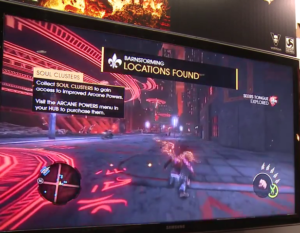 File:Gat out of Hell Gameplay Demo 0115 Soul Clusters, Hood - Seers Tongue (Downtown).png
