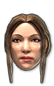 Homie icon - Tanya in Saints Row IV