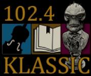 Klassic 102.4 (Zinyak)