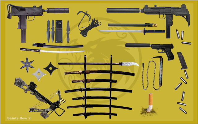 File:Ronin Weapons.jpg