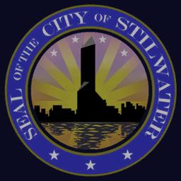 Stilwater Police Department Saints Row Wiki Fandom