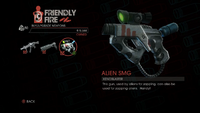 Weapon - SMGs - Alien SMG - Main