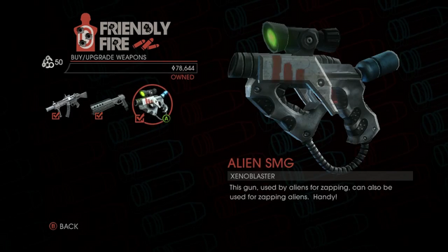 File:Weapon - SMGs - Alien SMG - Main.png