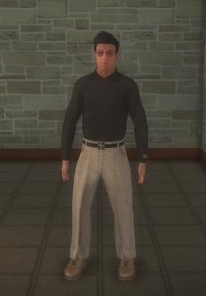 Nuclear - hispanic generic - character model in Saints Row 2