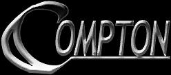 Compton logo