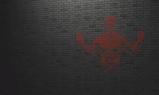 File:Endscreen fightclub.png
