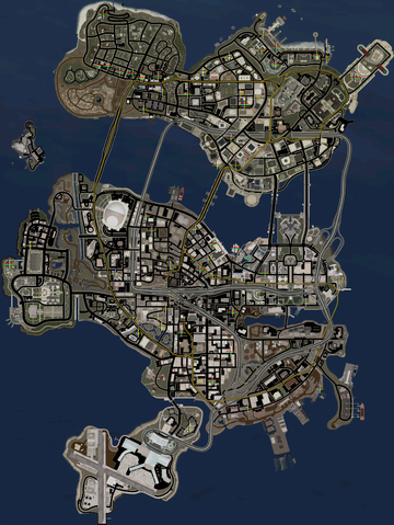 File:Map SR2 Firetruck.png