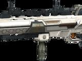 Viper Laser Rifle