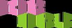 Genkimobile logo