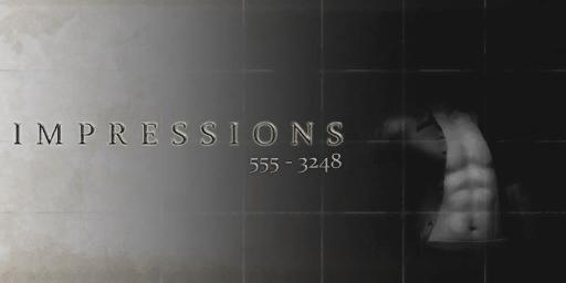 Impressions 125 bboardfran17d wo