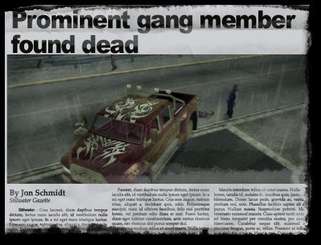 File:Newspaper bh04 Red Asphalt.png