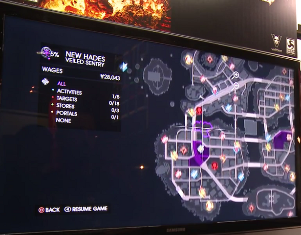 File:Gat out of Hell Gameplay Demo 0607 Hood - Veiled Sentry (Downtown).png
