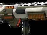 S3X Hammer
