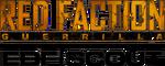 EDF Scout logo