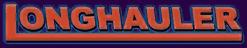 Longhauler logo
