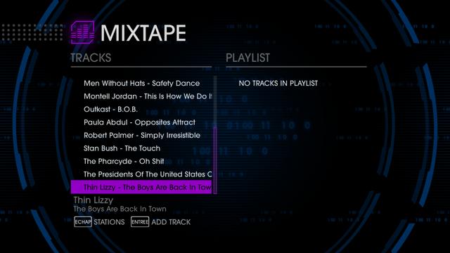 File:The Mix 107.77 - Saints Row IV tracklist - bottom.png
