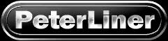Peterliner logo