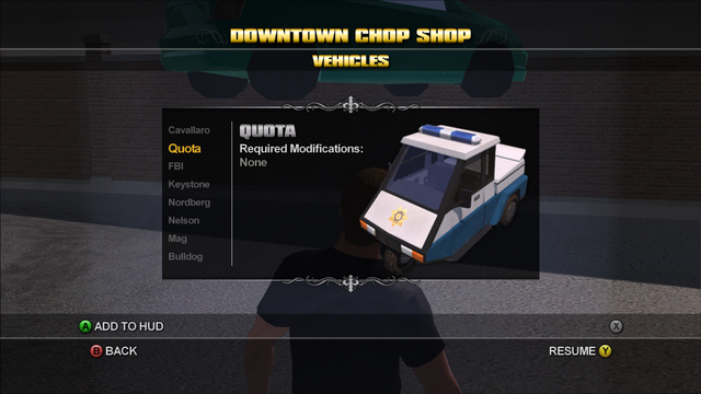 File:Saints Row Chop Shop - Downtown - Quota.png