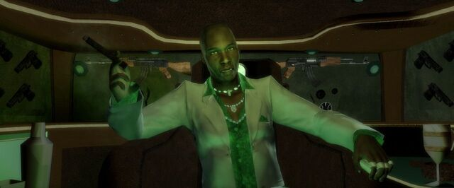File:The General in Saints Row 2.jpg