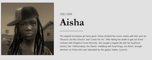 File:Aisha obituary with dates.jpg