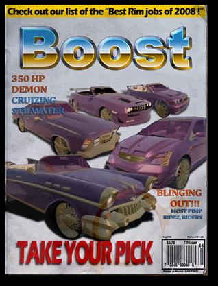File:Gang Customization vehicles set 1 unlock magazine.png