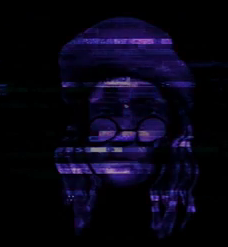 Veteran Child homie head in Saints Row IV intro