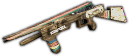 SRIV weapon icon s rubberband