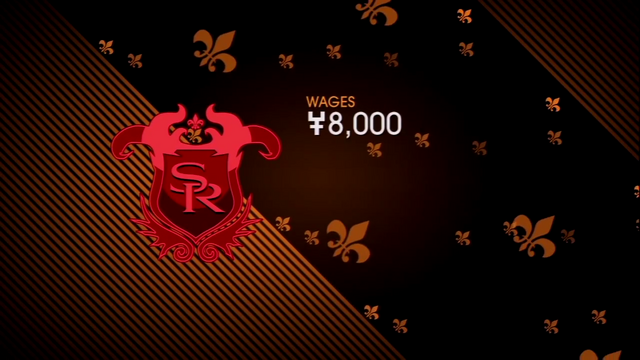File:Saints Row Gat out of Hell - Mission - Defeat Satan Wages.png
