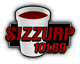 Saints Row 2 clothing logo - sizzurp