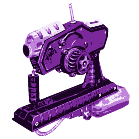 File:Ui reward crib weap rc gun.png