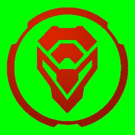 Zin logo