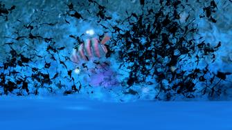 Zero Saints Thirty - Cyrus hand with detonator