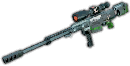 SRIV weapon icon spc sniper