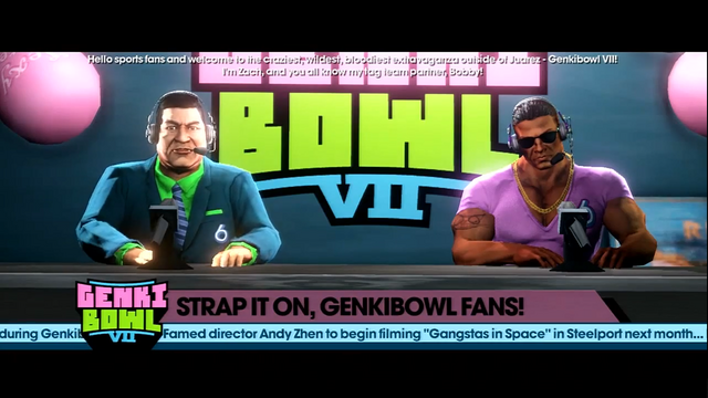 File:Andy Zhen in Genkibowl VII.png