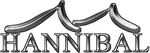 Hannibal logo
