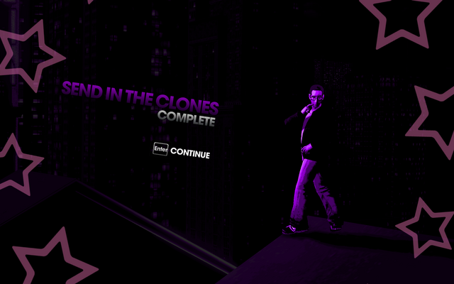 File:TTWC Send in the Clones complete.png