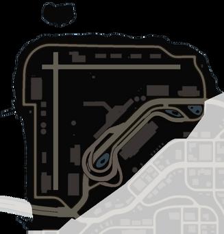 Wesley Cutter Intl | Saints Row Wiki | FANDOM powered by Wikia